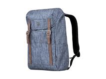 Рюкзак с отделением для ноутбука 16 фото