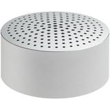 Беспроводная колонка Mi Bluetooth Speaker Mini, серебристая фото