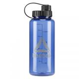Бутылка для воды PL Bottle, светло-синяя фото