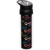 Бутылка для воды Usain Bottle фото