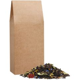 Чай Таежный сбор фото
