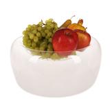 Чаша для фруктов Diamante фото