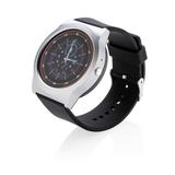 Часы Smart, черный фото