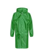 Дождевик унисекс Rainman, зеленый фото