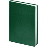 Ежедневник New Nebraska, датированный, календарь 2020 г., зеленый фото