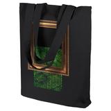 Холщовая сумка Evergreen Limited Edition фото