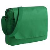 Конференц-сумка Unit Assistant, зеленая фото