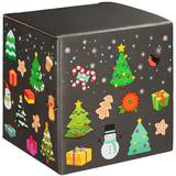 Коробка Fairy Forest фото