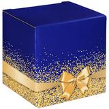 Коробка Glitter фото