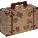 Коробка In Place фото