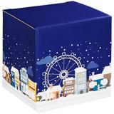 Коробка Merry Spin фото