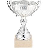 Кубок North King, серебристый фото