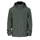 Куртка AX, серо-зеленая фото