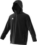 Куртка мужская Condivo 18 Storm, черная фото