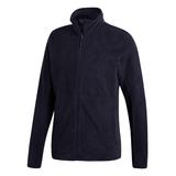 Куртка флисовая мужская Tivid, синяя фото