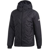 Куртка мужская BTS Winter, черная фото