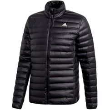 Куртка мужская Varilite, черная фото