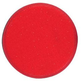 Магнит, красный фото
