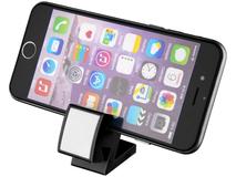 Многофункциональная подставка для телефона фото