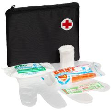 Набор для оказания первой помощи Take Care фото