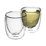 Набор малых стаканов Elements Water фото