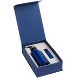Набор Power Joint, синий фото