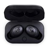 Наушники True Wireless SOUL Emotion, черные фото