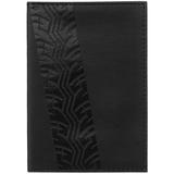 Обложка для паспорта Tyres фото