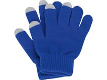 Перчатки для сенсорного экрана «Сет» фото
