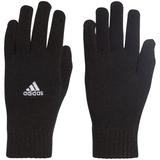 Перчатки Tiro, черные фото