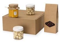 Подарочный набор Honey Tasty Superior фото