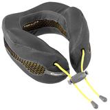 Подушка под шею для путешествий Cabeau Evolution Cool, серая фото