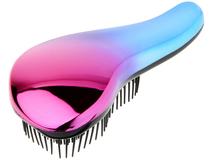 Расческа Cosmique для склонных к спутыванию волос фото