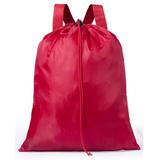 Рюкзак BAGGY, красный фото