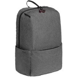 Рюкзак Burst Locus, серый фото