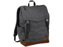 """Рюкзак «Campster» для ноутбука 15"""" фото"""