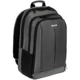 Рюкзак для ноутбука GuardIT 2.0 M, серый фото