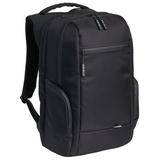 Рюкзак для ноутбука Oresund, черный фото