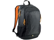 Рюкзак Ibira для ноутбука 15,6 фото