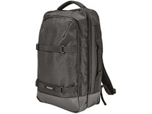Рюкзак Multi для ноутбука 15 дюймов, черный фото