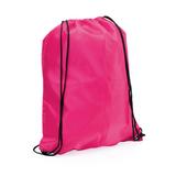 Рюкзак SPOOK, розовый фото