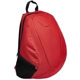 Рюкзак Unit Beetle, красный фото