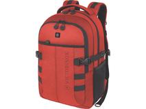 Рюкзак Victorinox VX Sport Cadet, 20 л, красный фото
