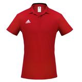 Рубашка-поло Condivo 18 Polo, красная фото