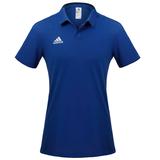 Рубашка-поло Condivo 18 Polo, синяя фото