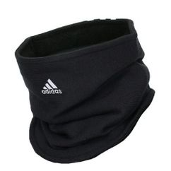 Шарф-баф Football Neck Warmer, черный фото