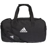 Спортивная сумка Tiro, черная фото