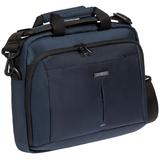 Сумка для ноутбука GuardIT 2.0 S, синяя фото