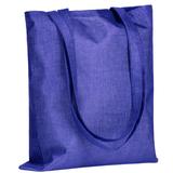 Сумка для покупок Foster Mart, синяя фото