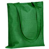 Сумка для покупок Foster Mart, зеленая фото